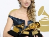 taylor-swift-52nd-annual-grammy-awards-in-los-angeles-10