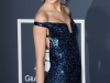 taylor-swift-52nd-annual-grammy-awards-in-los-angeles-11