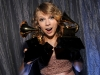 taylor-swift-52nd-annual-grammy-awards-in-los-angeles-18