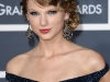 taylor-swift-52nd-annual-grammy-awards-in-los-angeles-20