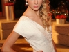 taylor-swift-57th-annual-bmi-country-awards-02