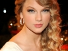 taylor-swift-57th-annual-bmi-country-awards-03