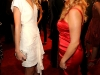 taylor-swift-57th-annual-bmi-country-awards-05