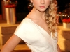 taylor-swift-57th-annual-bmi-country-awards-06