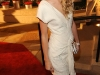 taylor-swift-57th-annual-bmi-country-awards-07