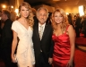 taylor-swift-57th-annual-bmi-country-awards-08