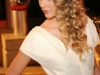 taylor-swift-57th-annual-bmi-country-awards-09