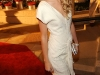 taylor-swift-57th-annual-bmi-country-awards-10