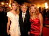 taylor-swift-57th-annual-bmi-country-awards-11