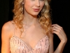 taylor-swift-academy-of-country-music-new-artists-party-in-las-vegas-07