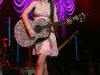 taylor-swift-academy-of-country-music-new-artists-party-in-las-vegas-10