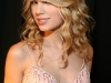 taylor-swift-academy-of-country-music-new-artists-party-in-las-vegas-13