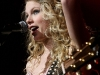 taylor-swift-academy-of-country-music-new-artists-party-in-las-vegas-15