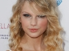taylor-swift-another-cinderella-story-premiere-in-los-angeles-01