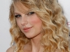 taylor-swift-another-cinderella-story-premiere-in-los-angeles-06