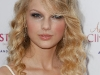 taylor-swift-another-cinderella-story-premiere-in-los-angeles-07