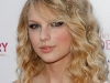 taylor-swift-another-cinderella-story-premiere-in-los-angeles-08