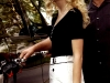 taylor-swift-at-central-park-in-new-york-city-02