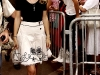 taylor-swift-at-central-park-in-new-york-city-04