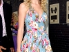 taylor-swift-at-the-gmtv-studios-in-london-02