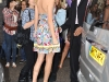 taylor-swift-at-the-gmtv-studios-in-london-03