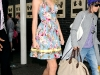 taylor-swift-at-the-gmtv-studios-in-london-07