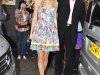 taylor-swift-at-the-gmtv-studios-in-london-08