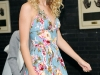 taylor-swift-at-the-gmtv-studios-in-london-13