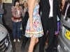 taylor-swift-at-the-gmtv-studios-in-london-17