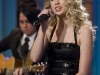 taylor-swift-at-the-tonight-show-with-jay-leno-in-los-angeles-01