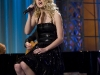 taylor-swift-at-the-tonight-show-with-jay-leno-in-los-angeles-04
