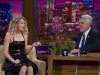 taylor-swift-at-the-tonight-show-with-jay-leno-in-los-angeles-05