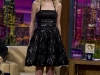 taylor-swift-at-the-tonight-show-with-jay-leno-in-los-angeles-09