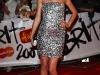 taylor-swift-brit-awards-2009-in-london-03