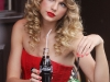 taylor-swift-candids-at-photoshoot-in-london-05