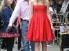 taylor-swift-candids-at-photoshoot-in-london-07