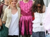 taylor-swift-candids-at-photoshoot-in-london-11