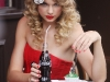 taylor-swift-candids-at-photoshoot-in-london-12