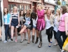 taylor-swift-candids-at-photoshoot-in-london-13