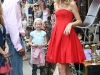 taylor-swift-candids-at-photoshoot-in-london-14