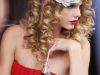 taylor-swift-candids-at-photoshoot-in-london-18