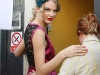 taylor-swift-candids-at-photoshoot-in-london-19