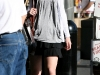 taylor-swift-candids-in-los-angeles-01