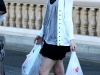taylor-swift-candids-in-los-angeles-06