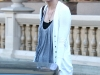 taylor-swift-candids-in-los-angeles-10