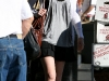 taylor-swift-candids-in-los-angeles-11