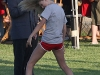 taylor-swift-candids-on-valentines-day-set-in-los-angeles-02