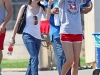taylor-swift-candids-on-valentines-day-set-in-los-angeles-03