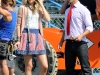 taylor-swift-candids-on-valentines-day-set-in-los-angeles-04