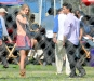 taylor-swift-candids-on-valentines-day-set-in-los-angeles-06